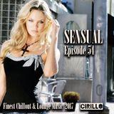 Sensual Episode 54