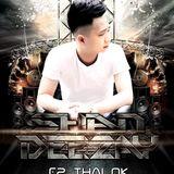 Ns Thai OK v1-Shan DeeZay