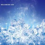 ICE Marked 114