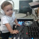 Set Tochito Retromix Mixed By Pablo Pacher PromixDj