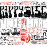 Trippy Disco Show Xmas 2002