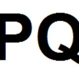 Alphabet of Soul P/Q. Part 1.