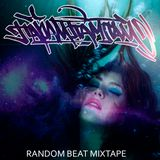 Random Beat Mixtape