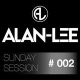 SUNDAY SESSION #002