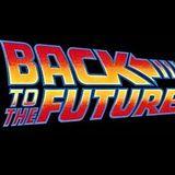 """Especial Maloquero de """"Volver al Futuro"""""""
