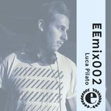 EEmix002 - Luca Pilato