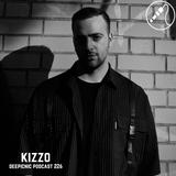 Deepicnic Podcast 226 - Kizzo