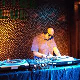 Soul For Real Deep & Sweet Session 2015 by Alejandro Aguayo