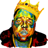 #1 MY TRIBUTE TO - BIGGIE !!!