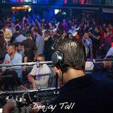 DJ TALL Music is the answer Vol 5