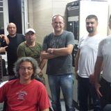 Druga strana racunara emisija 49 Radio Beograd 1 prvi deo