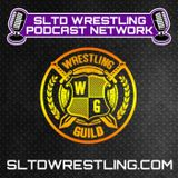 The Wrestling Guild 75: Meet Me in the Woods