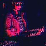 Miss Moo Extreme Underground Live Gig Set Music Session Trance Mix March 2017