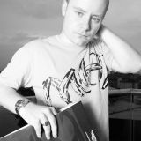 Stu Hirst Special Mix For MoodyBeats July 2011