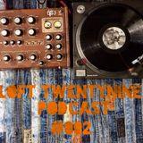 Loft Twentynine Mix #002