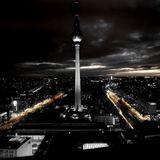 Oscar Diez - Night In Berlin