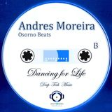 Andres Moreira @ Dancing for Life (B)