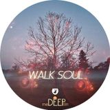 Walk Soul | Episode N°1