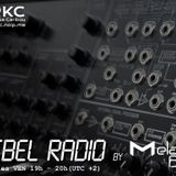 Rebel Radio #1