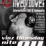 vinz-traktor-mix-0166-livegrooves-cast-05-25-12