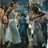 Sur la Piste de Danse 3