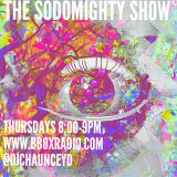 The Sodomighty Show Episode 120