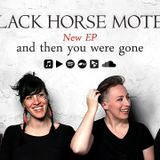 """Black Horse Motel """"Music Makers"""" Interview August 23, 2018"""