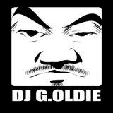 DJ G.Oldie WEST COAST PARTY SELECT