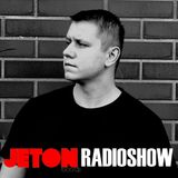 Ferhat Albayrak - Jeton Records Radio Show 086 with About130