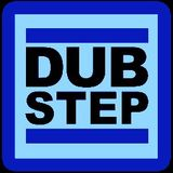 NAZA - PROJECT DUBSTEP CHAPTER 6