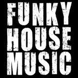 DJ Hogsta Funky House Sessions #7