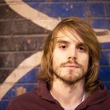 Freaky Beats #11 - Alistair Gillespie