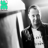 Liquid Soul - FM Bookings mix