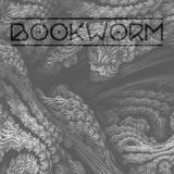 Epizod #026 Bookworm Fest Dj Mix 2017