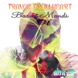 TRANCE FROM HEART (MIX 28)