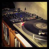 DJ Snear 1992-1993 Jungle set Live on Futuredrumz.com