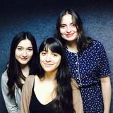 #LadiesOnTop - Programas juveniles y PSU