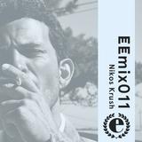 EEmix011 - Nikos Krush