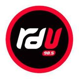 MIKE T RDU98.5FM THE RHYTHM ZONE MARCH 4 '11 PART 1