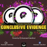 MYB-Conclusive_Evidence_Vol_8