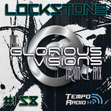 The Glorious Visions Trance Mix #158