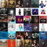 This Weeks New Music / Музика на цьому тижні 02 Квітень 1