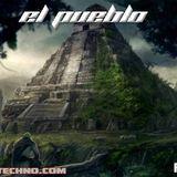 Fnoob Techno Presents: El Pueblo Podcast: Edu Montoya(Honduras)