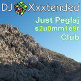Just Peglaj s2u0mm1e9r Club