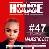 The House External Show 47th Edition Presented By Jeanz