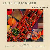 World of Jazz 227 - A Tribute to Allan Holdsworth