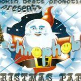 [23.12.2006] Technophobia Xmas Party - DJ Jam B2B TripleXL MC's Blitz, Psyrus & Sweetleaf