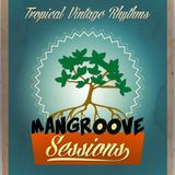 Mangroove Sessions This is Cumbia