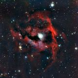 The Nebula mix