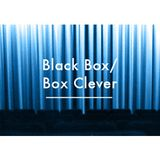 Black Box Mix